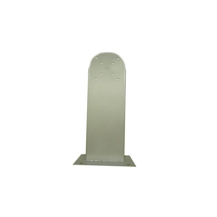 Suport Metalic Pan/tilt Gl-216