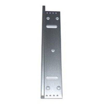 Suport electromagnet forma L si Z GS-180LZ compatibil cu GS-180H