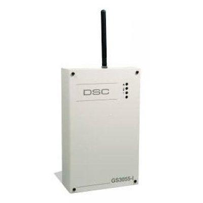 Imagine Comunicator Dsc Gsm-gprs Universal Gs 3055 Igw