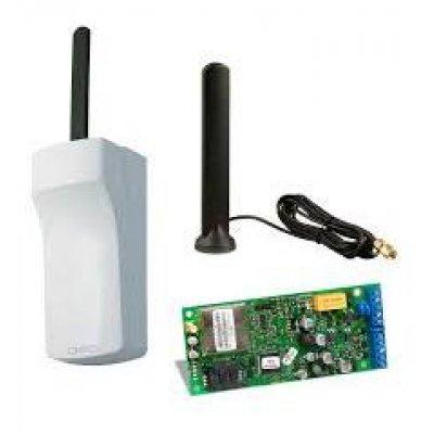 Modul de comunicare universal DSC GS 3105 K plus apelator vocal