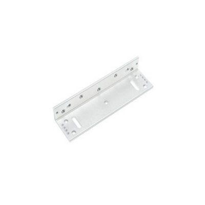 Suport Electromagnet Forma L Gs-350ls Compatibil Cu Gs-350h(t)