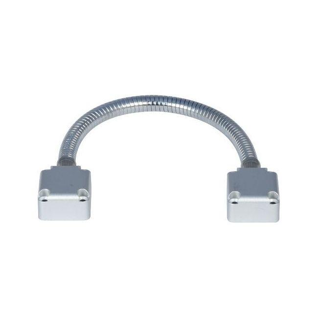 Bucla Protectie Deschidere Usa Gs-9000
