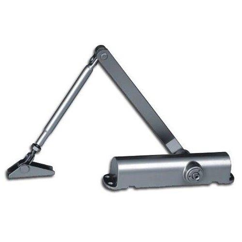 Amortizor Usa 46-65kg Gs-9060