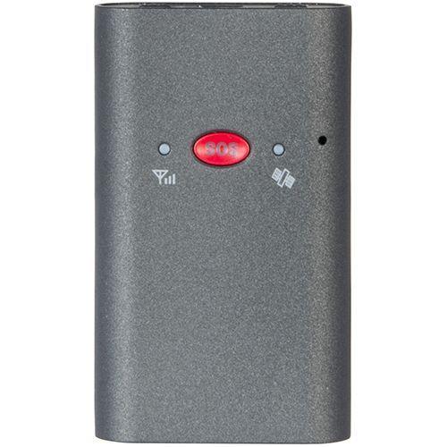 Modul alarma PXW GT-03B Tracker GPS cu functii de tracking geofence alarma furt monitorizare voce buton alarma