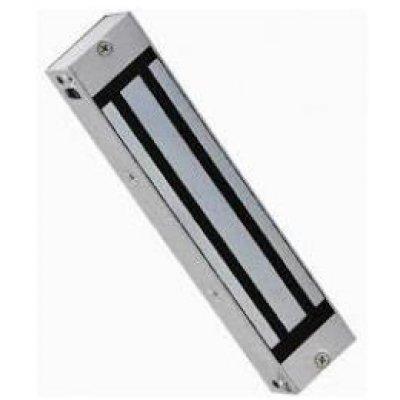 Electromagnet Retentie H-02c
