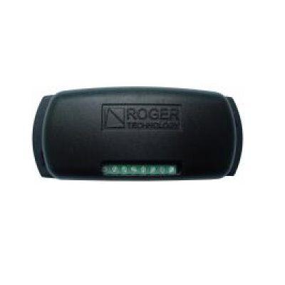 Receptor radio universal Roger H93/RX12A/U cu carcasa