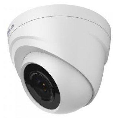 Camera Hdcvi Dahua Hac-hdw1100r Dome De Interior 720p Ir 20m