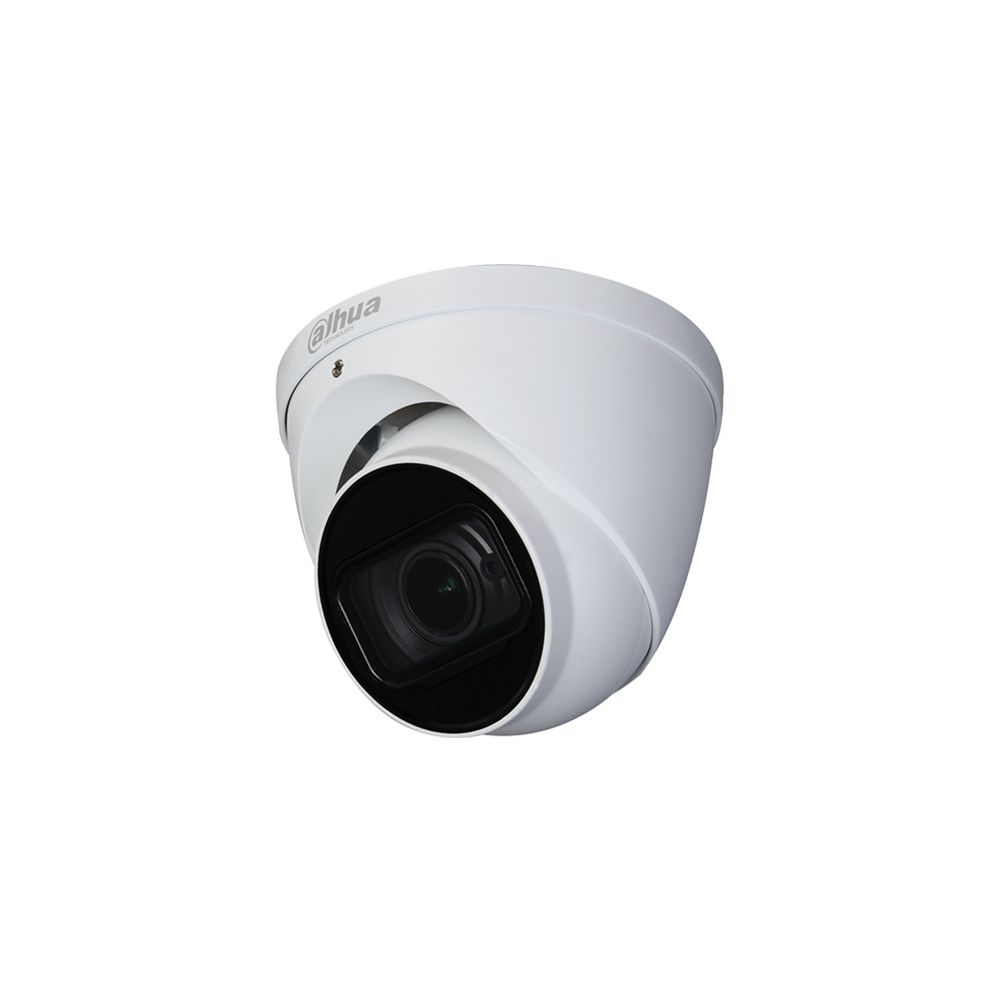 Camera dome HDCVI Dahua HAC-HDW1200T-Z 2MP varifocala motorizata 2.7-12mm IR 60m IP67