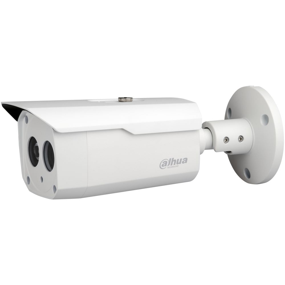 Camera Hdcvi Dahua Hac-hfw1220b 2mp. 1080p. Ir 50m
