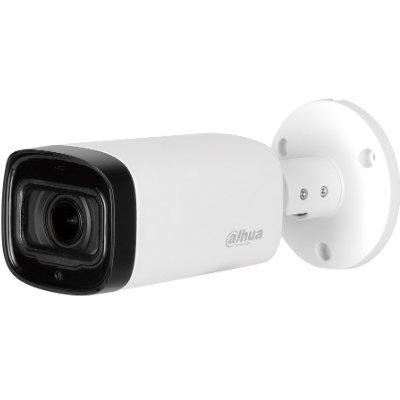 Camera bullet HDCVI Dahua HAC-HFW1230R-Z-IRE6 2MP IR 60m 2 7-12mm