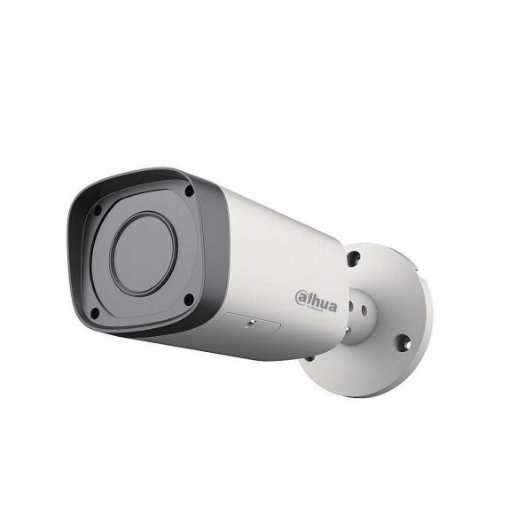 Camera Bullet Water-proof Hdcvi Dahua Hac-hfw2120r-vf Ir 30m 720p
