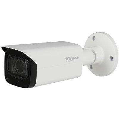 Camera bullet HDCVI Dahua HAC-HFW2249T-I8-A 2MP IP 67 WDR120