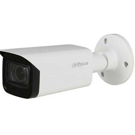 Camera Bullet HDCVI 4K Starlight WDR audio smart IR 80m Dahua HAC-HFW2802T-A-I8