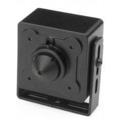 Camera Mini Hdcvi 1 Megapixel Dahua Hac-hum3101b