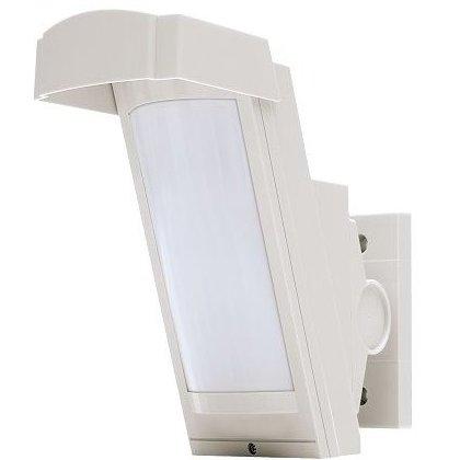 Detector IR de exterior arie detectie 12x12m Optex HX-40RAM
