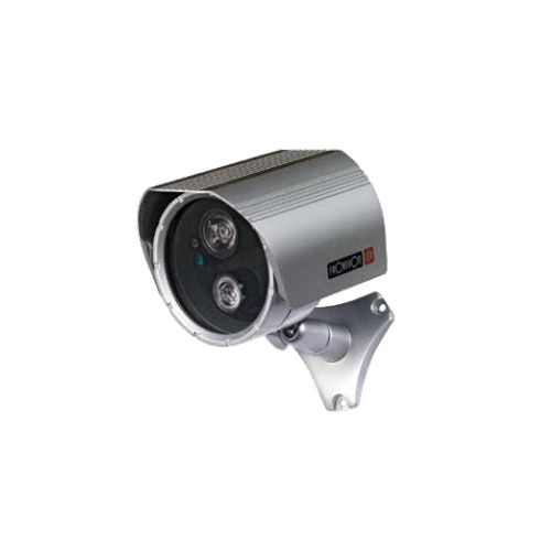 Iluminator Ir Interior-exterior Provision I5-l Ir 50m