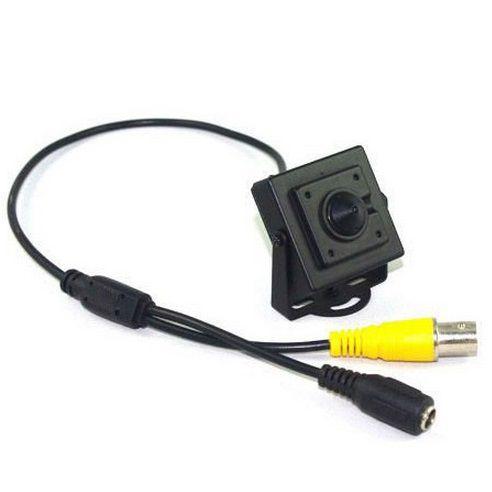 Camera Mini De Interior Icsmini-42
