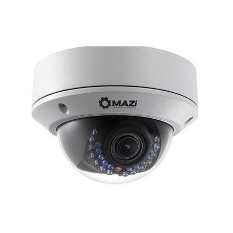 Camera Ip Tip Dome Mazi Idh-33vr