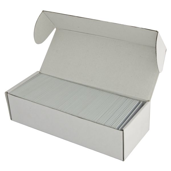 Pachet de 100 cartele ABK-1000EM (125KHz) IDT-1000EM-PACK