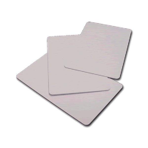 Cartela de proximitate RFID (125KHz) IDT-1001EM-C fara cod printat
