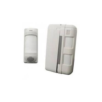 Kit Detector + Transmitator Wireless Amc If 400/bx