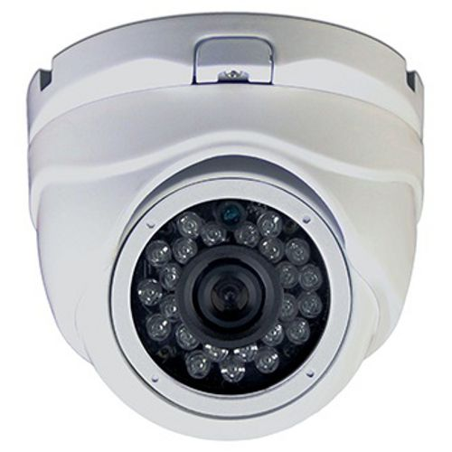 Camera Dome Hdtvi 1080p Valtech Md T17
