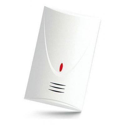 Detector Satel INDIGO Senzor pentru geam spart