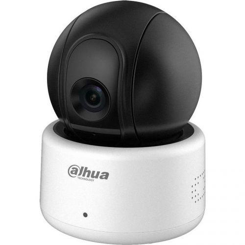 Camera IP Dahua IPC-A22 Cube 2MP 1080P CMOS 1/2.7inch 3.6mm IR 10m Wi-Fi Pan-Tilt H.264 Microfon Difuzor MicroSD IPC-A22P