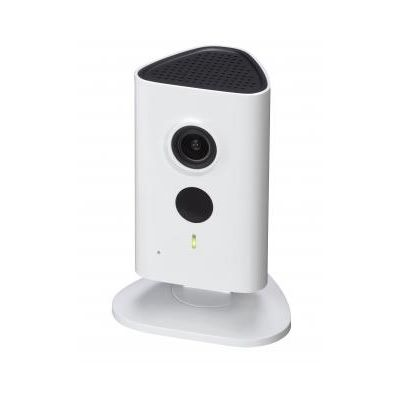 Camera Ip Dahua Ipc-c15 Cub Wireless 1.3mp De Interior