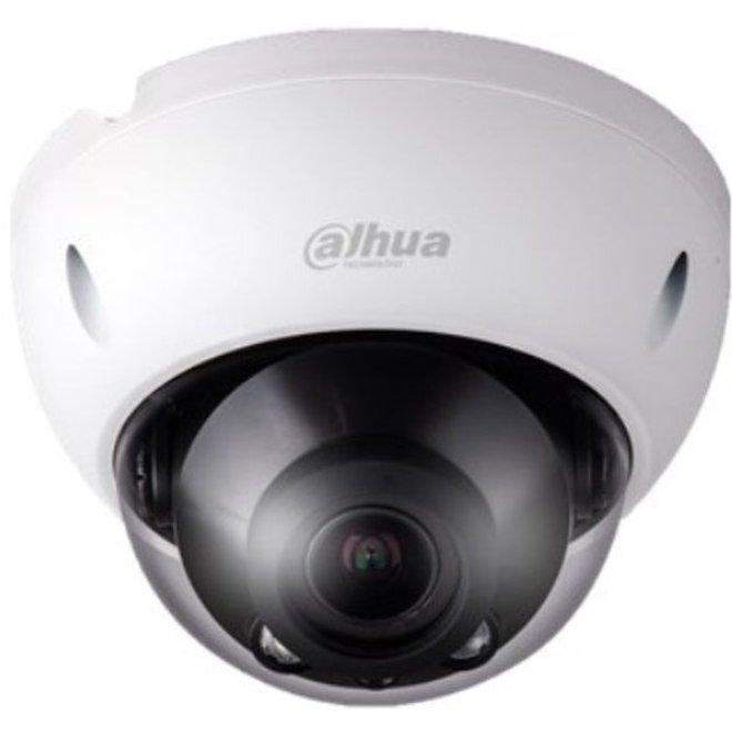 Camera dome IP Dahua IPC-HDBW2300R-VF 3MP 2.8-12mm IR 30m