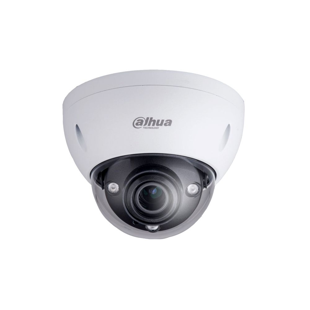 Camera dome IP Dahua IPC-HDBW5231EP-Z 2MP Starlight 50fps lentila varifocala motorizata 2.7-12mm IP67 IK10 microSD PoE