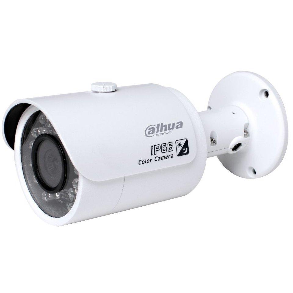 Camera IP bullet de exterior 3Megapixeli Dahua IPC-HFW1300S