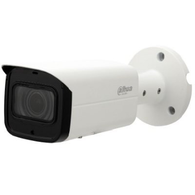 Camera bullet IP Dahua IPC-HFW2231T-ZAS 2MP 2 7-13 5mm IP67 IR 60m H.265 WDR POE