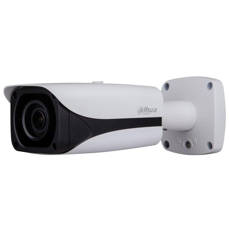 Camera IP bullet Dahua IPC-HFW5231E-Z de exterior 2MP Starvis lentila varifocala motorizata 2.7-12mm IP67 WDR 120dB IR 50m PoE IVS