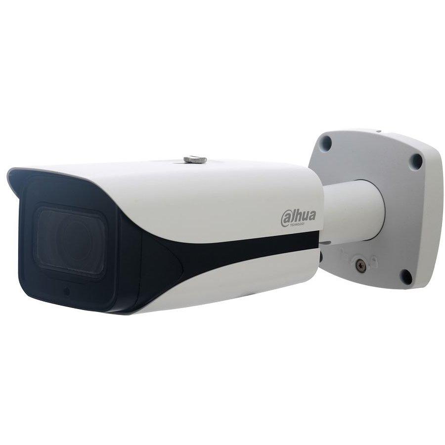 Camera bullet IP Dahua IPC-HFW5631E-ZE 6MP lentila varifocala motorizata 2.7-13.5mm IP67 IK10 ePoE slot card microSD