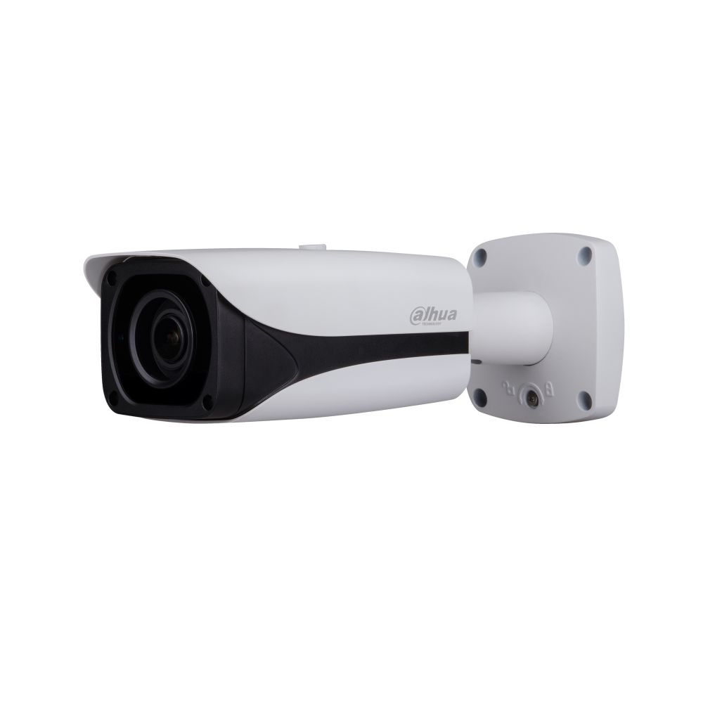 Camera bullet antivandal IP Dahua IPC-HFW8231E-Z5-S2 2MP Starlight lentila varifocala motorizata 2.7-12mm IR 50m IP67 IK10 PoE+ WDR 140dB