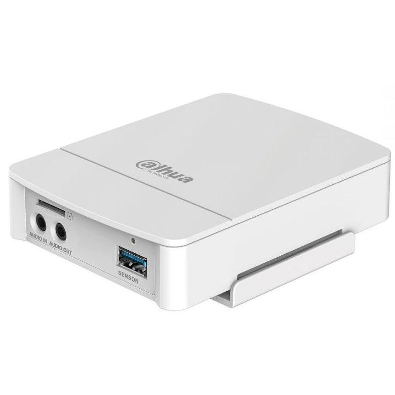 Videoserver Dahua IPC-HUM8431-E1 dedicat pentru IPC-HUM8431-L1