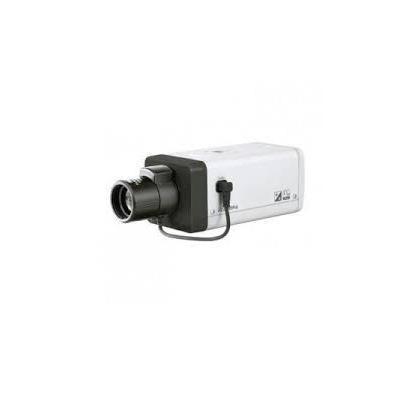Camera Ip Box 1.3 Mpixeli Dahua Ipc-hf3100
