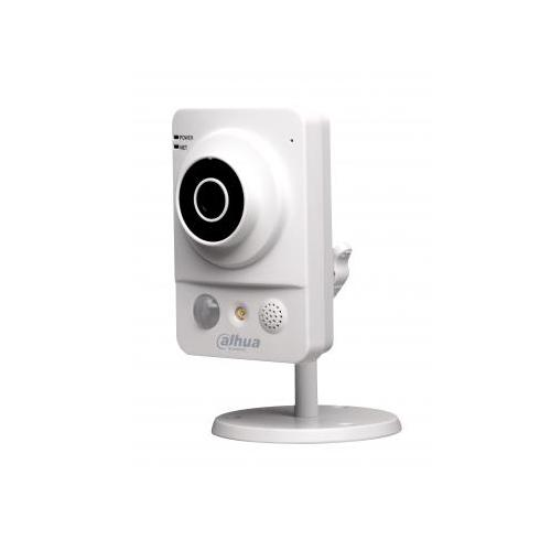 Camera IP cub wireless 2 Mp Dahua IPC-K200W
