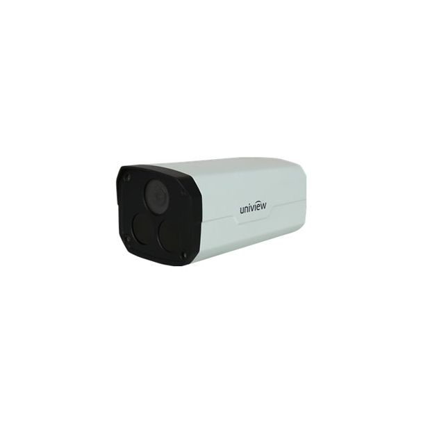 Camera bullet IP 1.3MP Uniview IPC2211SR3-PF60 6mm IR 30m IP66