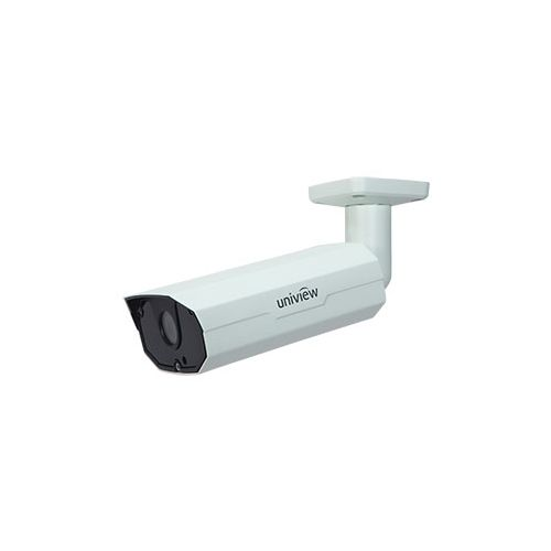 Camera bullet IP 2MP Uniview IPC222ER-F36 3.6mm IR 30m IP66