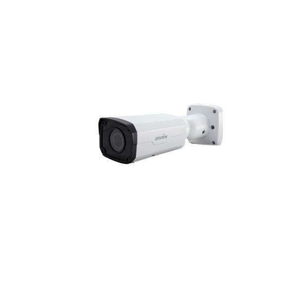 Camera bullet IP 1.3MP Uniview IPC2321EBR-P varifocala 2.8-12mm IR 30m IP66