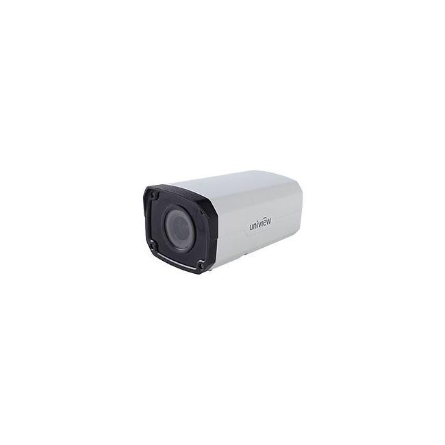 Camera bullet IP 1.3MP Uniview IPC2321ER-P varifocala 2.8-12mm IR 30m IP66