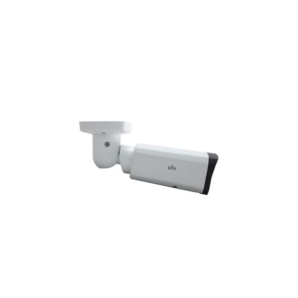 Camera bullet IP 2MP Uniview IPC2322EBR-P varifocala 2.8-12mm IR 30m IP66