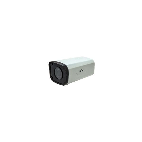 Camera bullet IP 2MP Uniview IPC2322ER-P varifocala 2.8-12mm IR 30m IP66