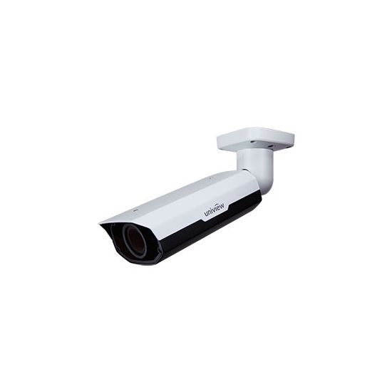 Camera bullet IP 1.3MP Uniview IPC241E-IR-Z-IN zoom motorizat (2.8-12mm) IR 30m IP66