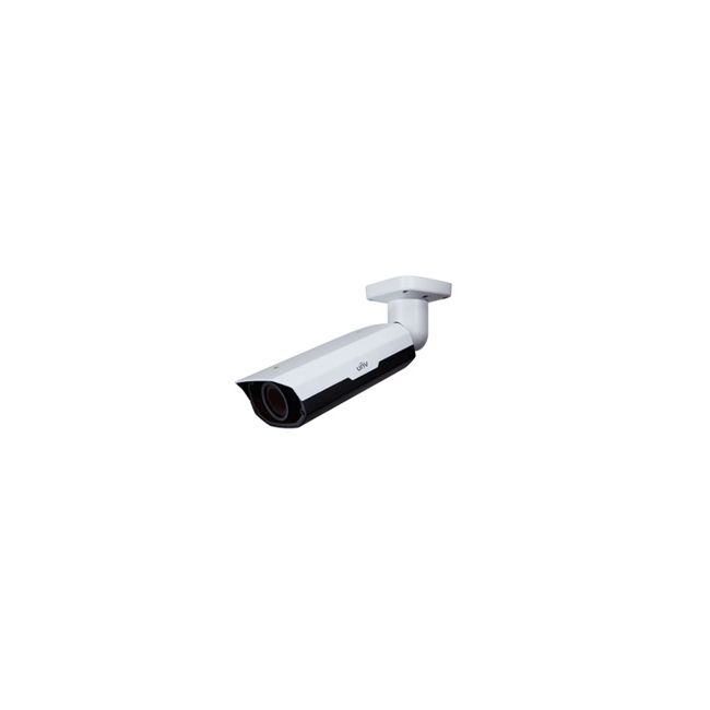 Camera bullet IP 1.3MP Uniview IPC241ER5-DL varifocala 7-22mm IR 50m IP66 120bD WDR