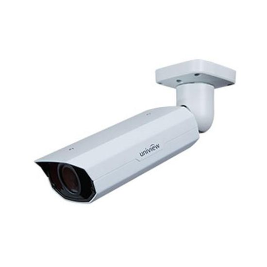 Camera bullet IP 1.3MP Uniview IPC241L-IR-IN varifocala 2.8-12mm IR 30m IP66