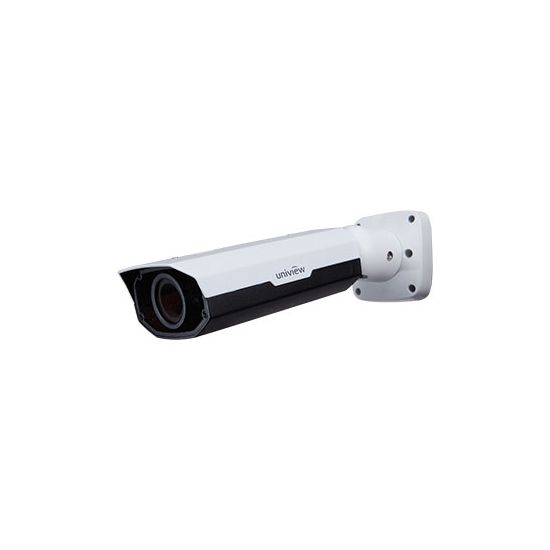 Camera bullet IP 2MP Uniview IPC242E-IR-Z-IN zoom motorizat (3-15mm) IR 30m IP66