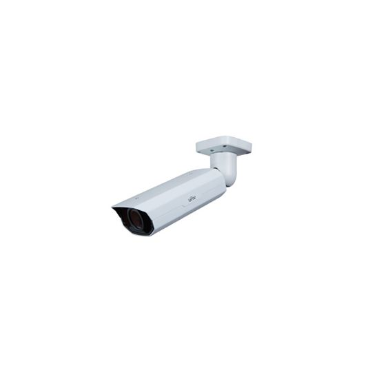 Camera bullet IP 2MP Uniview IPC242L-IR-IN varifocala 3.0-10.5mm IR 30mm IP66 ONVIF